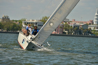 2017 Charleston Race Week B_0688