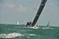 2017 Charleston Race Week D_0082