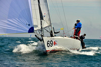 2017 Block Island Race Week C_1508