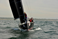 2017 Block Island Race Week B_0061