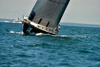 2017 Block Island Race Week F_1269