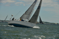 2016 NYYC Annual Regatta A_0666