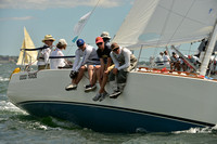 2016 NYYC Annual Regatta A_0739
