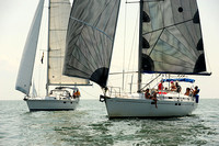 2014 Cape Charles Cup A 1203