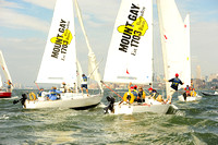 2014 NY Architects Regatta 254