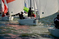 2016-2017 Quantum J70 Winter Series II_0886