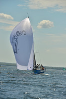 2017 NYYC Annual Regatta A_2623