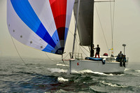 2017 Block Island Race Week C_1114