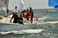 2017 Block Island Race Week A_0836