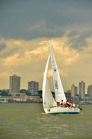 2017 NY Architects Regatta A_0362