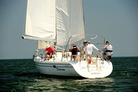 2014 Cape Charles Cup A 1495