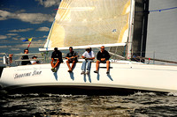 2014 Vineyard Race A 1156