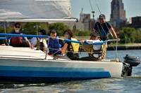 2016 NY Architects Regatta_0097