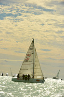 2016 Key West Race Week A_1409