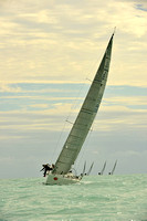 2016 Key West Race Week A_0809