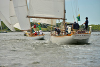 2017 NYYC Annual Regatta A_0183
