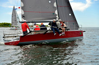 2017 NYYC Annual Regatta A_0603