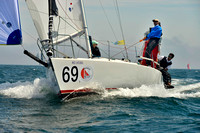 2017 Block Island Race Week C_1509
