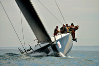 2017 Block Island Race Week C_0050
