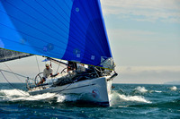2017 Block Island Race Week C_1830