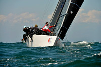 2017 Block Island Race Week A_0143