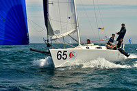 2017 Block Island Race Week C_1573