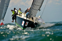 2017 Block Island Race Week A_0096