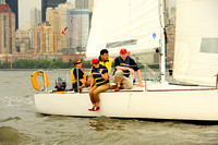 2014 NY Architects Regatta 1067
