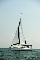 2014 Cape Charles Cup A 1463