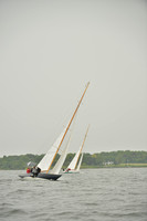 2016 NYYC Annual Regatta D_0461