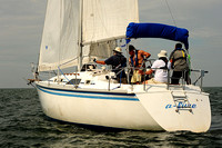 2014 Cape Charles Cup B 040