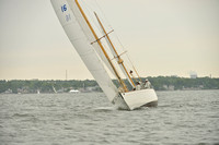 2016 NYYC Annual Regatta D_0412