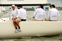 2015 Charleston Race Week A_1120