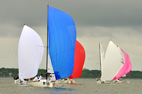 2015 Charleston Race Week A_1124