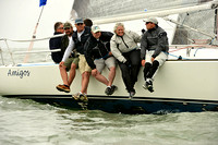 2015 Charleston Race Week A_0408