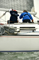 2015 Charleston Race Week A_0328