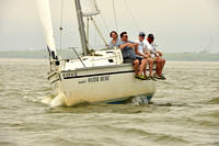 2015 Charleston Race Week B 072