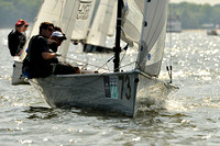 2015 Charleston Race Week B 897