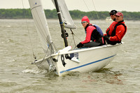 2015 Charleston Race Week A_0702
