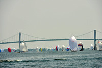 2015 NYYC Annual Regatta A 136
