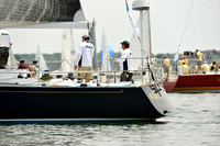 2015 NYYC Annual Regatta A 011