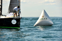 2015 NYYC Annual Regatta C 1430