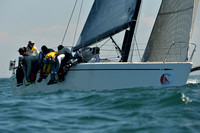 2015 Block Island Race Week A 183