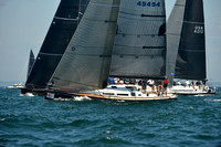 2015 Block Island Race Week A 087