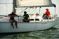 2014 Cape Charles Cup A 1329