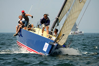 2013 Block Island Race Week A 1925