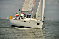 2018 Charleston Race Week A_0544