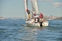 2016 NY Architects Regatta_0142