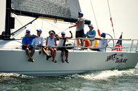 2014 Cape Charles Cup A 519