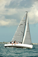 2015 Key West Race Week D 247